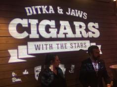 DJ_cigars010