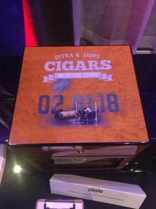 DJ_cigars014