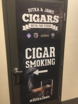 DJ_cigars015