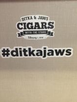 DJ_cigars016
