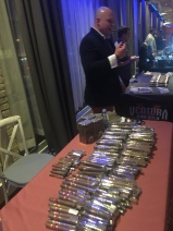 DJ_cigars018