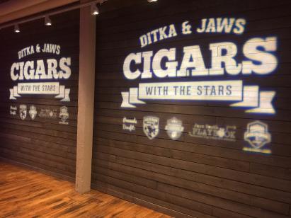DJ_cigars021