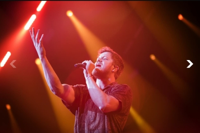 ImagineDragons003
