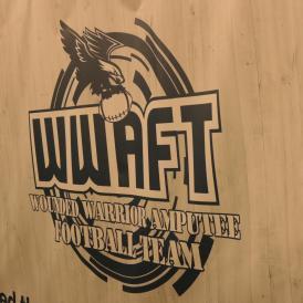 WWAFT_logo01