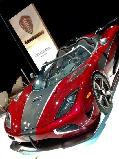 AutoShow18-001