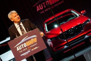 AutoShow18-035