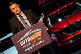 AutoShow18-046