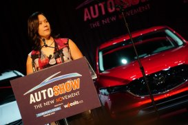 AutoShow18-049