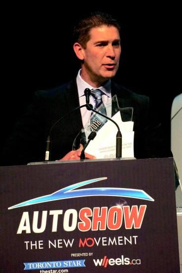 AutoShow18-055