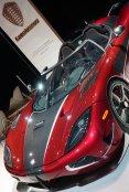 AutoShow18-062