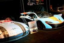 AutoShow18-069