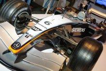 AutoShow18-087
