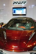 AutoShow18-103