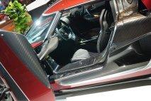 AutoShow18-136