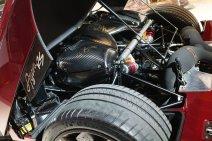 AutoShow18-139