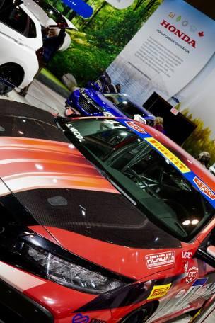 AutoShow18-146