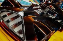 AutoShow18-236