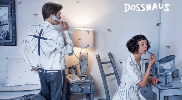 Dosshaus001