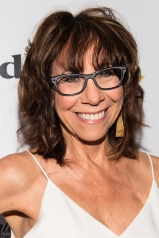 HOLLYWOOD, CA - APRIL 21: Actress Mindy Sterling attends 'CATstravaganza featuring Hamilton's Cats' on April 21, 2018 in Hollywood, California. (Photo by Emma McIntyre/Getty Images for Kitty Bungalow) *** Local Caption *** Mindy Sterling