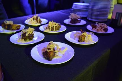 CuisineCuvee001