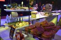 CuisineCuvee003