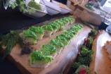 CuisineCuvee023