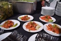 CuisineCuvee030