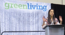 GreenLiving008