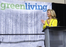GreenLiving009