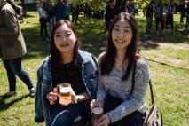 SpringBeerfest015
