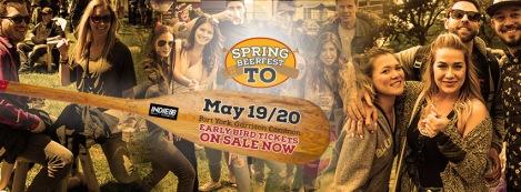 SpringBeerfest024