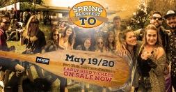 SpringBeerfest026