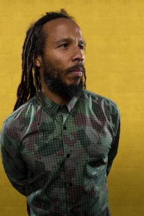 ZIGGY MARLEY103_PhotoCredit_Tim_Cadiente