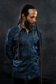 ZIGGY MARLEY248_PhotoCredit_Tim_Cadiente