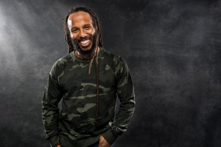 ZIGGY MARLEY343_PhotoCredit_Tim_Cadiente