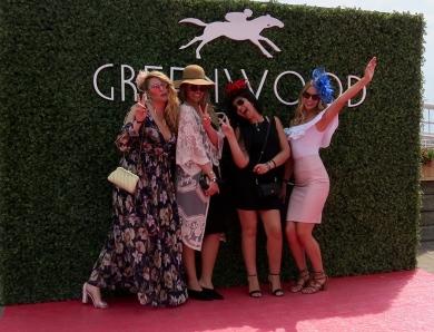 Greenwood0021