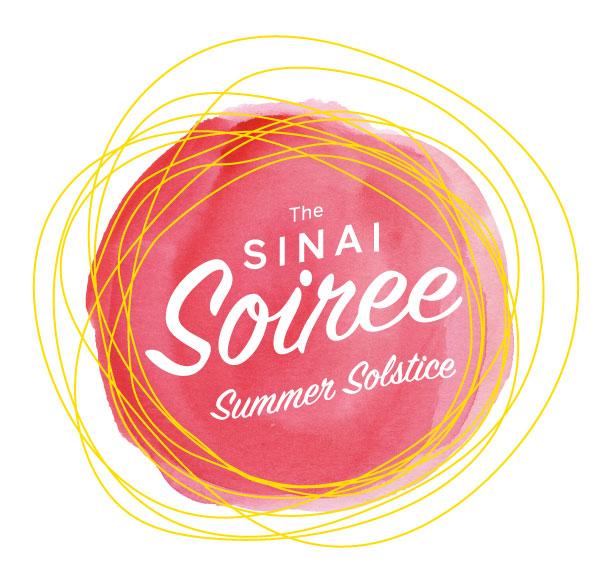 Soiree2018_Logo