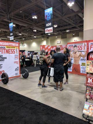 FitnessExpo18=010