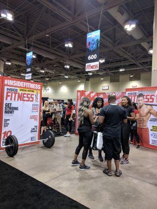 FitnessExpo18=011
