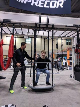 FitnessExpo18=012