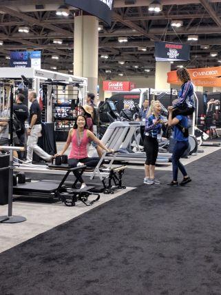 FitnessExpo18=015