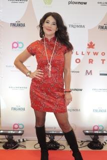 HollywoodN003