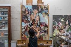 Soey Milk in-studio_Credit Birdman (6)