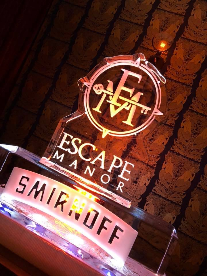 Escape Room King Street