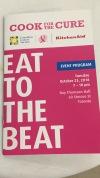 EatBeat061