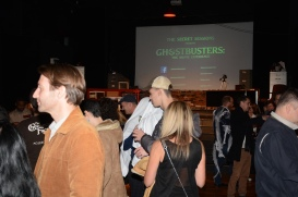 Ghostbusters015