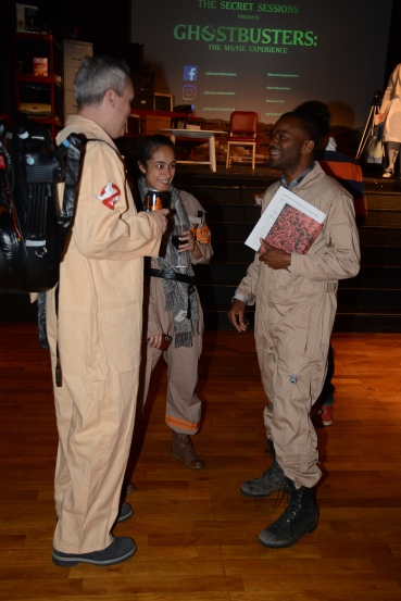 Ghostbusters018