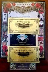 Hendricks001