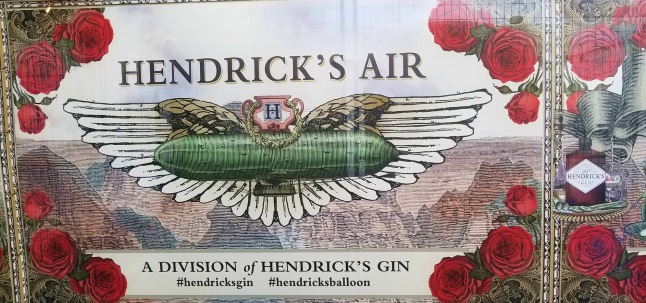 Hendricks003