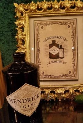 Hendricks009
